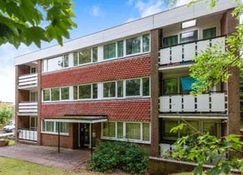 Thumbnail 1 bed flat for sale in Rockhurst Drive, Eastbourne