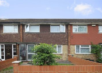 Thumbnail 3 bed property to rent in Old Farm Close, Hounslow
