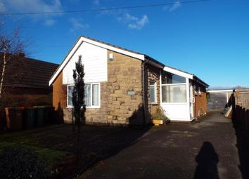 Thumbnail 2 bed detached house for sale in Whittingham Lane, Whittingham, Preston, Lancashire
