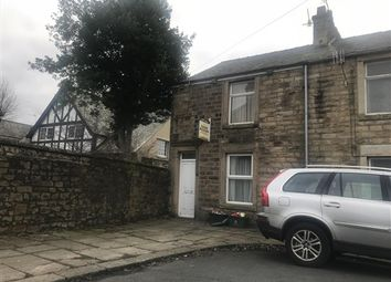 Thumbnail 2 bed property for sale in Ashbrook Street, Lancaster