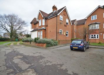 2 bed flat for sale in Newstead Rise, Reading, Berkshire RG2
