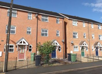 Thumbnail Room to rent in Railway View, Barrs Court Road, Hereford