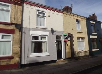 Thumbnail 3 bedroom property to rent in Emery Street, Walton, Liverpool