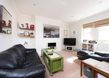 Thumbnail 2 bedroom flat for sale in Steeles Road, Belsize Park, London