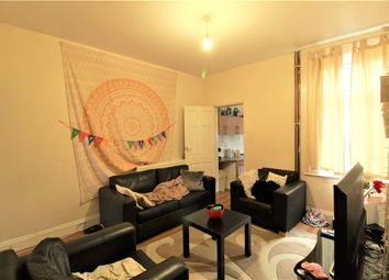 Thumbnail 3 bedroom terraced house to rent in Humber Avenue, Coventry, West Midlands