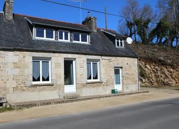 Thumbnail 2 bed property for sale in Loguivy-Plougras, Côtes-D'armor, France