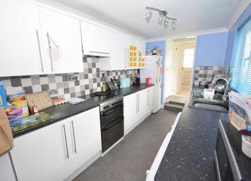 3 bed terraced house for sale in Calf Street, Torrington EX38