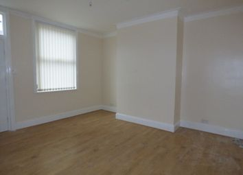 Thumbnail 3 bed end terrace house to rent in Westbourne Place, Beeston