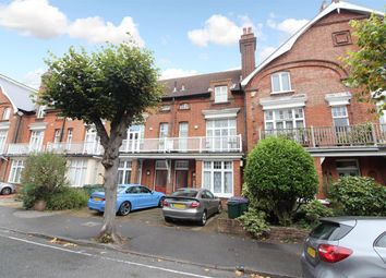 Thumbnail 1 bed flat for sale in Douglas Avenue, Hythe, Ct