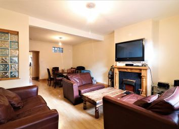 Thumbnail 3 bed terraced house for sale in Glendish Road, London