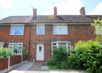 Thumbnail 3 bedroom terraced house for sale in Heathgate Avenue, Speke, Liverpool