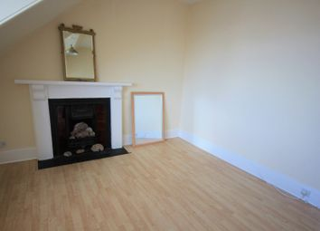 Thumbnail 1 bedroom flat for sale in Erskine Street, Aberdeen