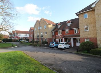 Thumbnail 1 bed property for sale in Havant Road, Cosham, Portsmouth