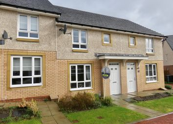 3 bed terraced house for sale in Budgett Brae, Motherwell ML1