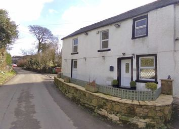 Thumbnail 2 bed cottage for sale in Dean, Workington