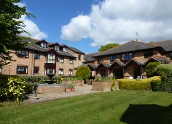 Thumbnail 2 bed flat for sale in St Christophers Gardens, Ascot