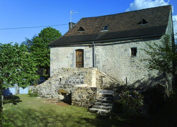 Thumbnail 3 bed detached house for sale in Tourtoirac, Dordogne, Nouvelle-Aquitaine