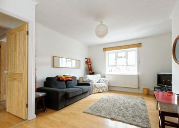 Thumbnail 2 bed flat to rent in Raul Road, London