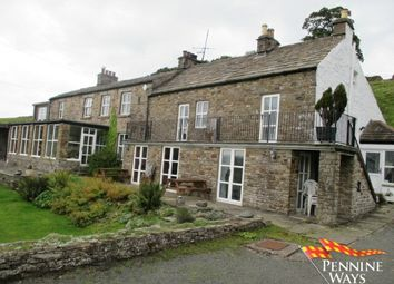 Thumbnail 10 bed country house for sale in Garrigill, Alston