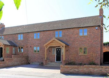 Purley Rise, Purley On Thames, Reading RG8. 3 bed semi-detached house