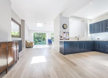 Thumbnail 5 bedroom semi-detached house to rent in Fordhook Avenue, London