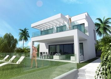 Thumbnail 3 bed villa for sale in Spain, Málaga, Mijas, Mijas Costa, La Cala