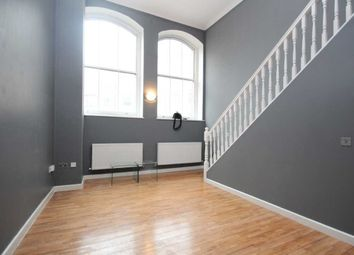 Thumbnail 3 bed flat to rent in 159 Commercial Street, London, Shoreditch