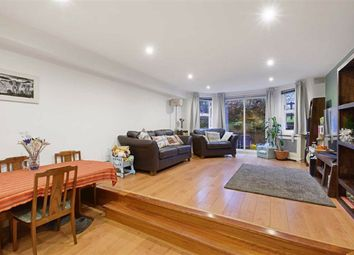 Thumbnail 3 bed property for sale in Panmure Road, London