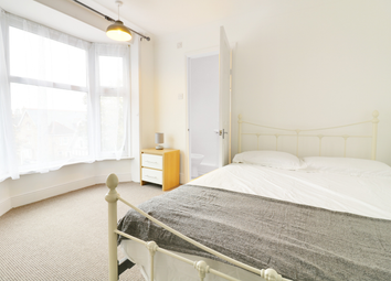 Thumbnail Room to rent in Room Five, Park Road North, Ashford