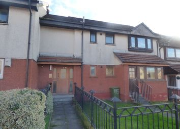 Thumbnail 2 bed flat for sale in Balcurvie Road, Glasgow