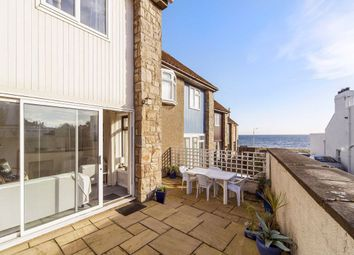 Thumbnail 3 bed terraced house for sale in Glovers Wynd, Elie, Fife