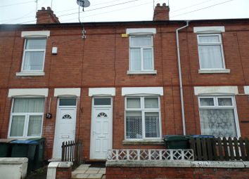 3 bed property for sale in Goring Road, Coventry CV2