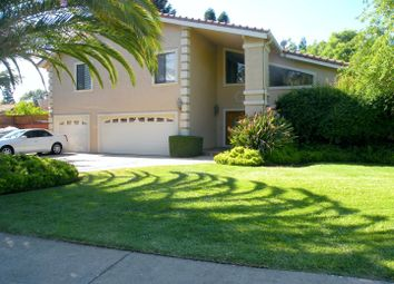 Thumbnail 5 bed property for sale in 1110 Easy St, Morgan Hill, Ca, 95037