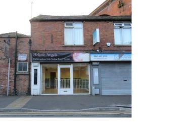 Thumbnail Retail premises to let in Heaton Lane, Stockport