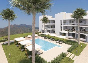 Thumbnail 2 bed apartment for sale in Spain, Málaga, Alhaurín El Grande, Alhaurín Golf