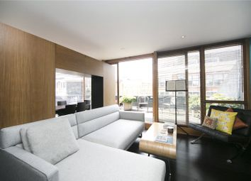 Thumbnail 1 bedroom flat for sale in St John Street, Clerkenwell