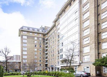Thumbnail 2 bed flat to rent in St John's Wood Park, St John's Wood, London
