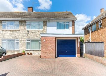 Thumbnail Property for sale in Tiverton Road, Bedford, Bedfordshire
