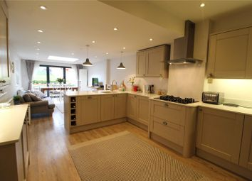 3 bed semi-detached house for sale in Sebright Road, Barnet EN5