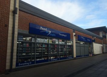 Thumbnail Retail premises to let in Bury Old Road, Manchester