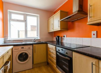 Thumbnail 2 bed flat for sale in Deptford High Street, Deptford