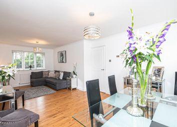 2 bed flat for sale in Fernbank, Church Road, Buckhurst Hill, Essex IG9