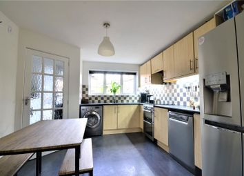 3 bed detached house for sale in East Grinstead, West Sussex RH19