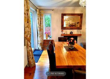 Room to rent in Lancaster Road, Uxbridge UB8
