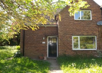 Thumbnail 3 bedroom property to rent in Station Court, Station Road, Great Shelford, Cambridge