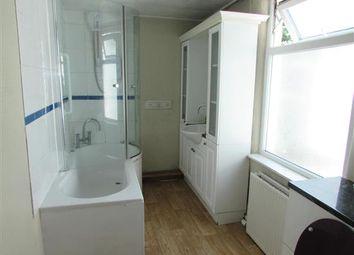3 bed property to rent in Derby Street, Preston PR1