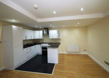 Thumbnail 2 bed flat to rent in Flat 9, South End Road, Croydon