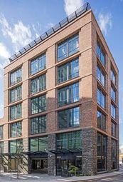 Thumbnail Office to let in 3 Valentine Place, London