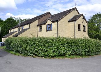 Thumbnail Studio for sale in Manor Road, Witney, Oxfordshire