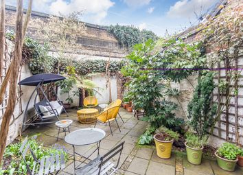 Thumbnail 2 bed duplex for sale in Rousden Street, Camden Town